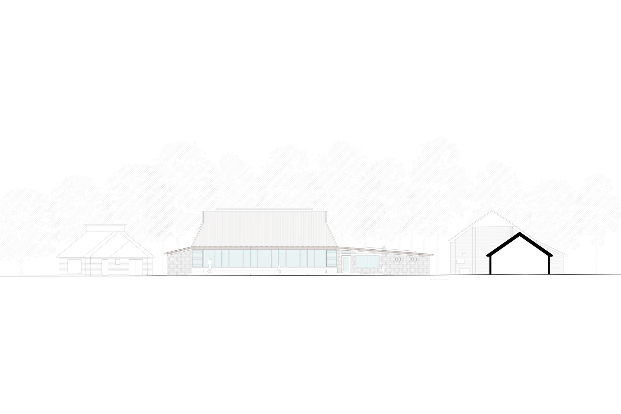 10_9_1502_Gayhurst School_east elevation.jpg