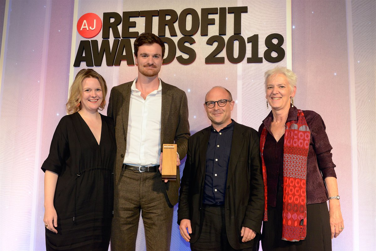 AJRetrofitAwards2018