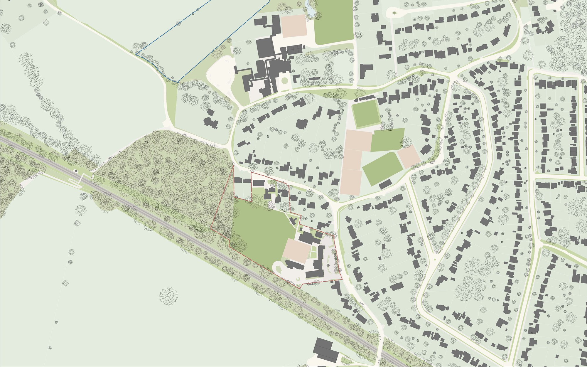 5_9_1502_Gayhurst School_site plan.jpg