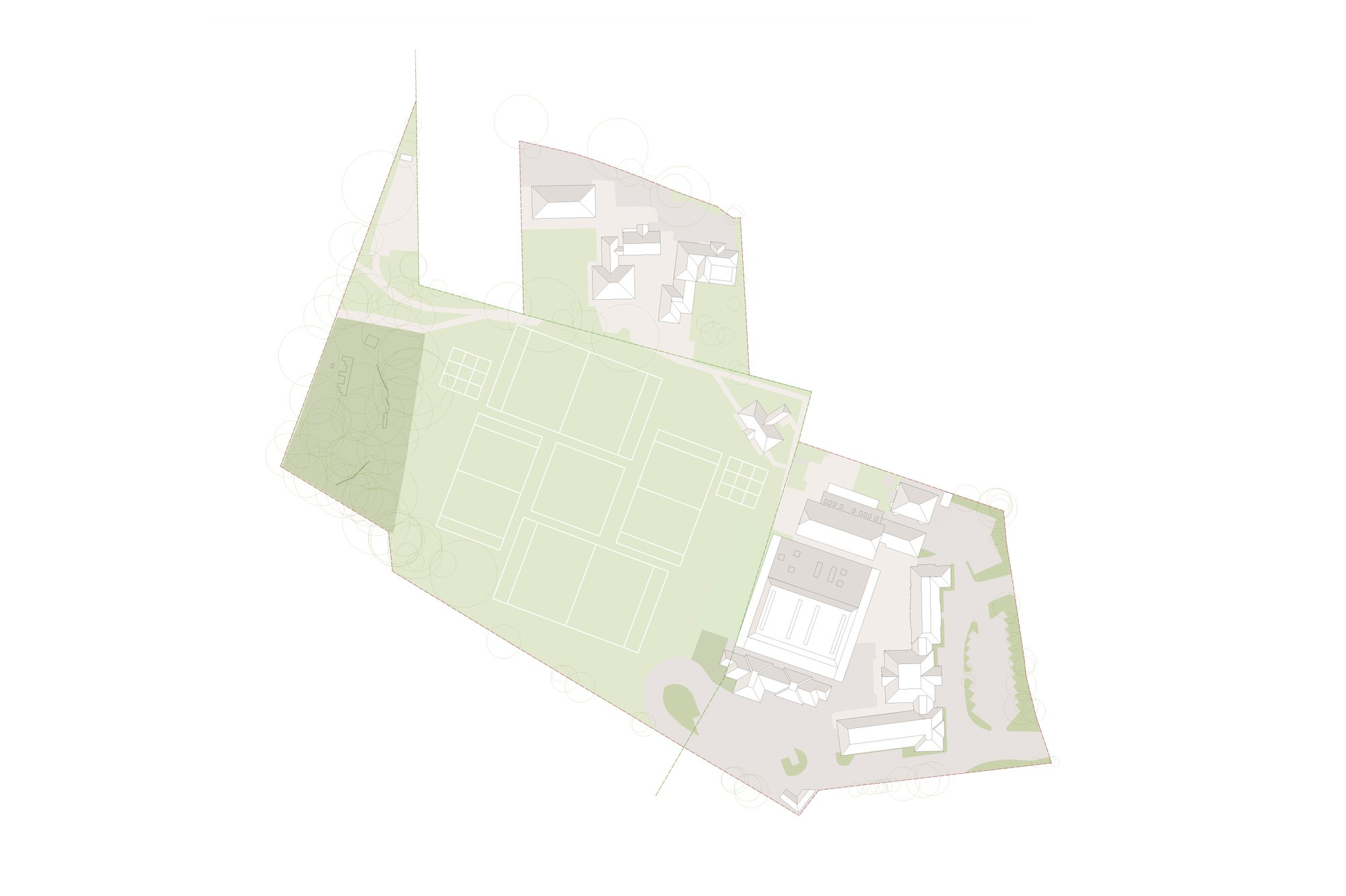 6_9_1502_Gayhurst School_site plan 2.jpg