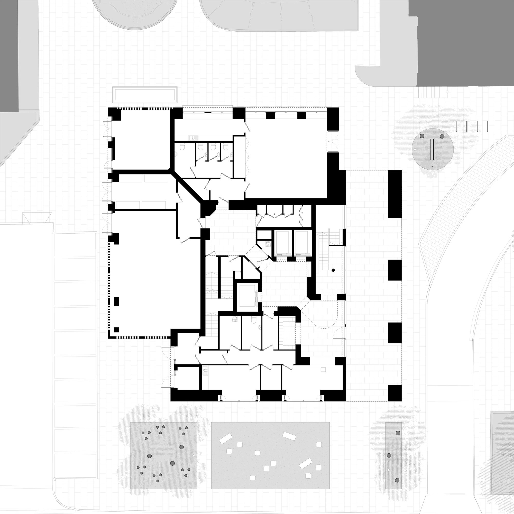 9_1307_GroundFloorPlan_170511.jpg