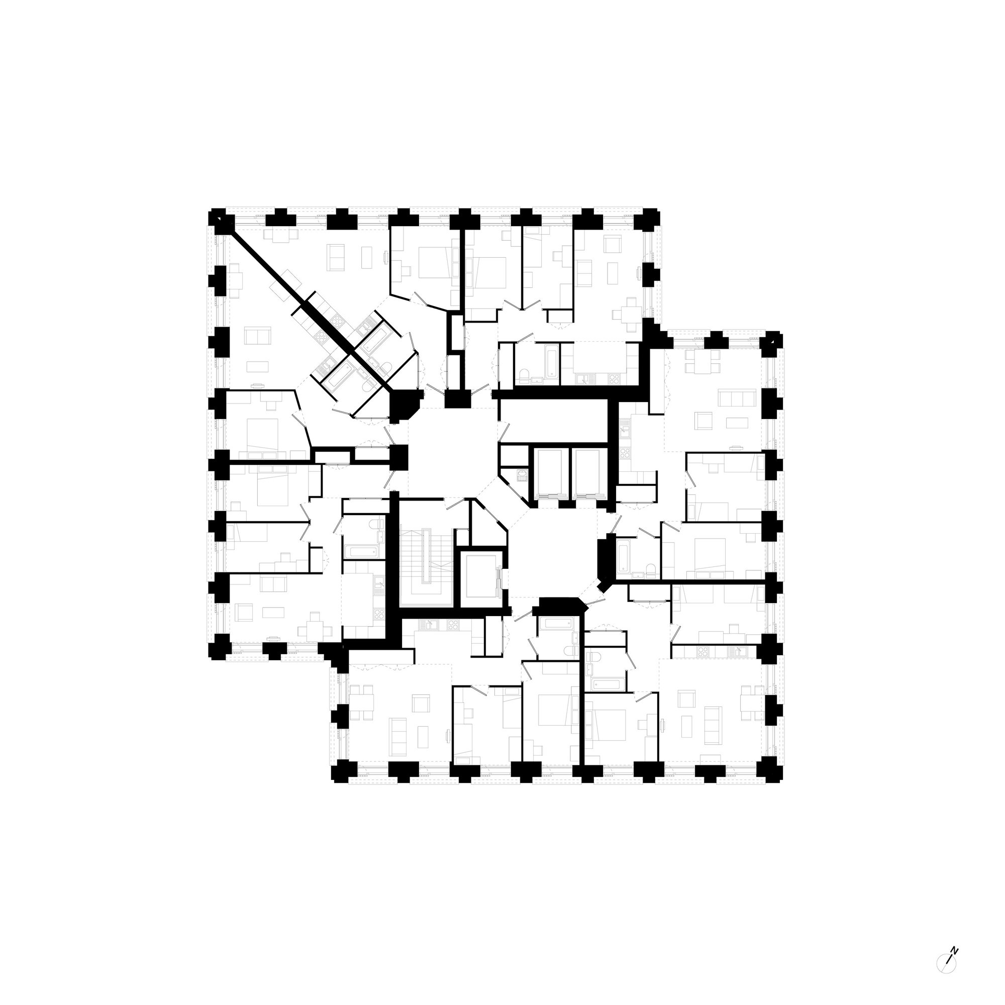 9_1307_TypicalFloorPlan_170511.jpg