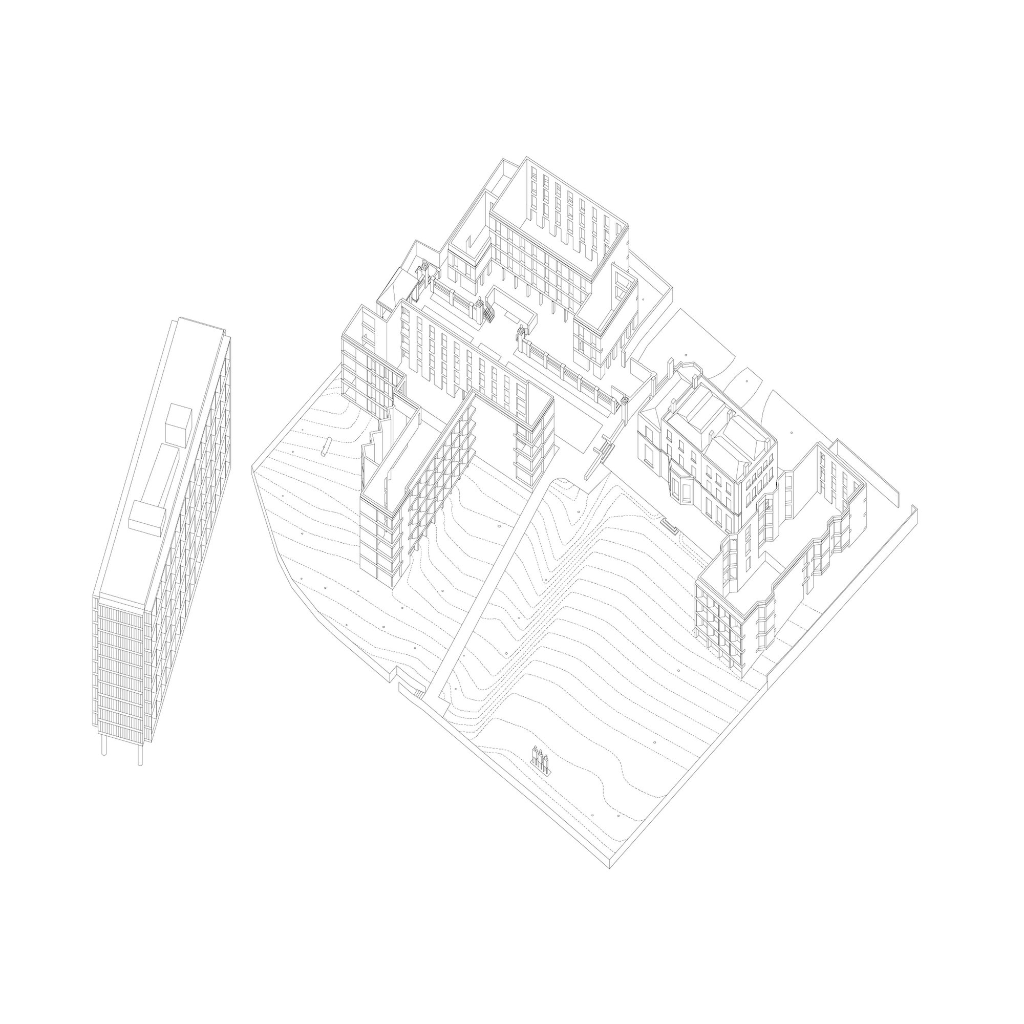 Chadwick_Axonometric_Site.jpg