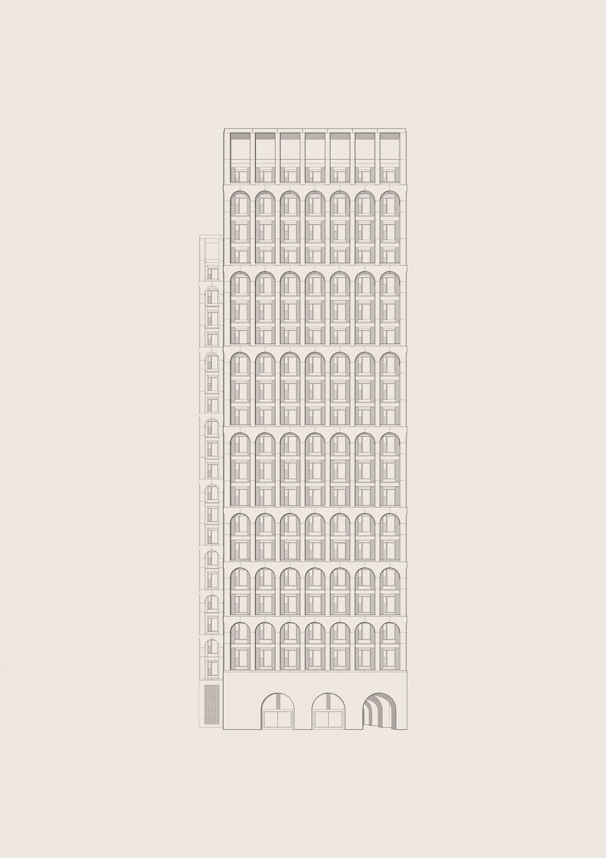 Henley-Halebrown-Architects_High-Rise,-London_2017_A3-compressed.jpg